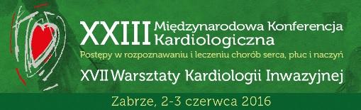 2016.06.02_Konferencja kardiologiczna Zabrze.jpg