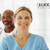 LKK Medica