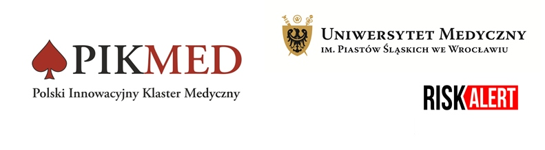 """Kongres """"Zarządzanie bezpieczeństwem pacjenta i personelu ochrony zdrowia - doświadczenia międzynarodowe"""" Wrocław, 16-17.06.2016"""