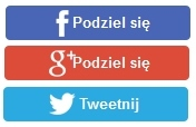 FBG+Tweet.jpg