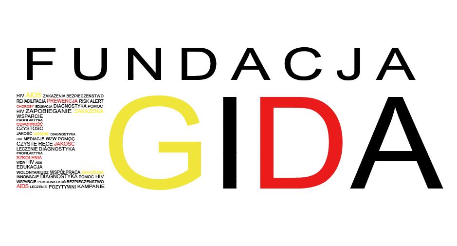 logo_egida_wlasciwe.png