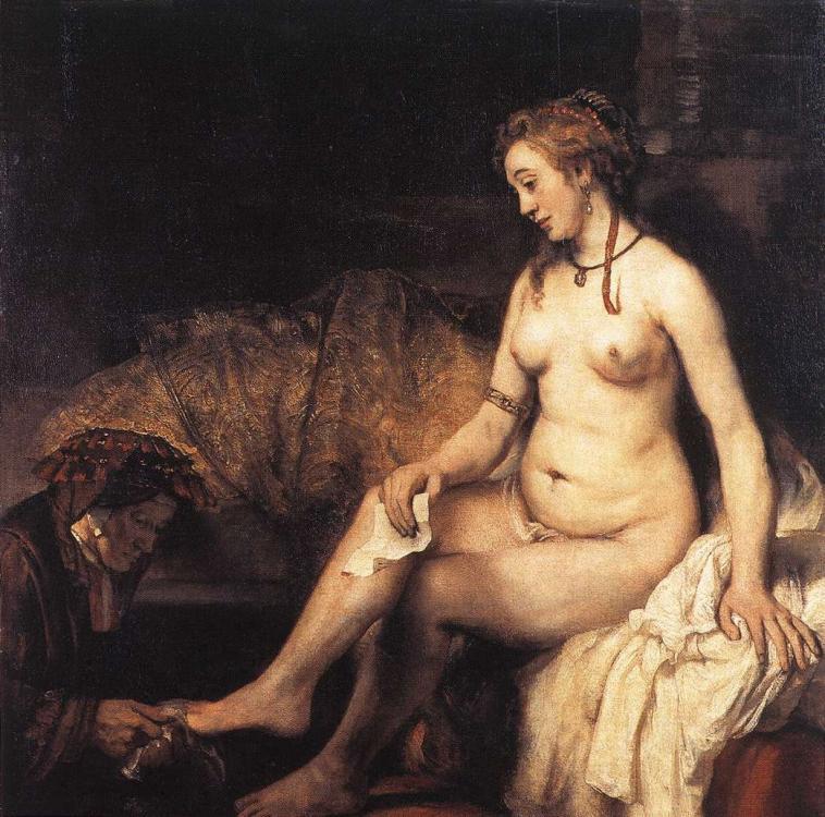 bathsheba-by-rembrandt.jpg