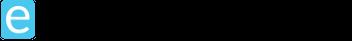 E-Gabinetlekarski,pl - Kompresja.png