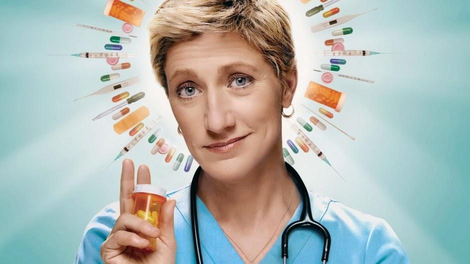 nurse jackie..jpg