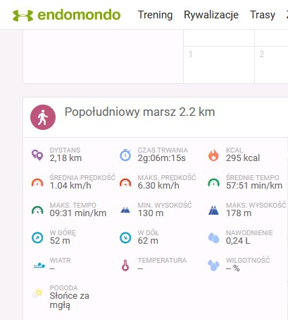 endomondo2.jpg