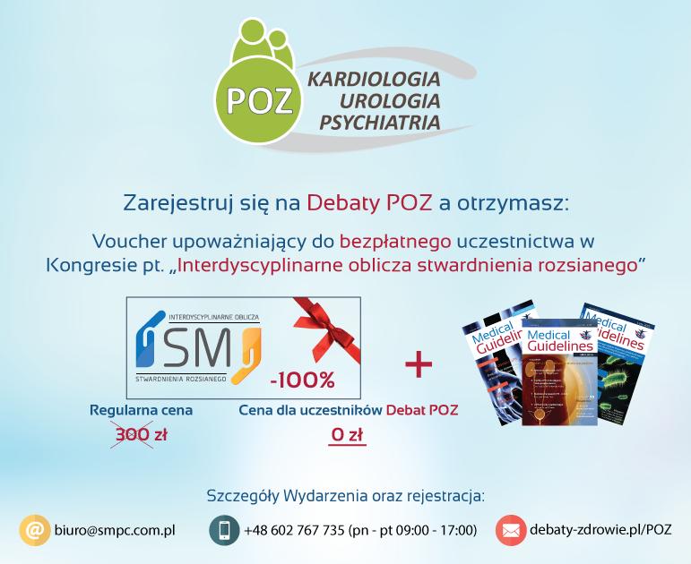 POZ_Baner_SM.png