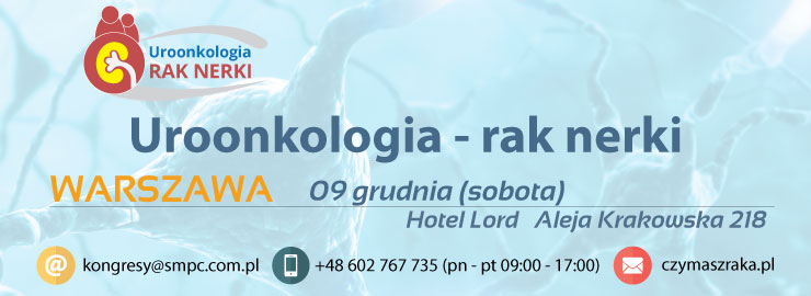 5a0591df53f2d_Uroonko_Warszawa_Novartiss_Baner_MedicalGuidelines-Odzyskane.jpg.90a8585a6e2e45bbd37a004e8a2488a8.jpg