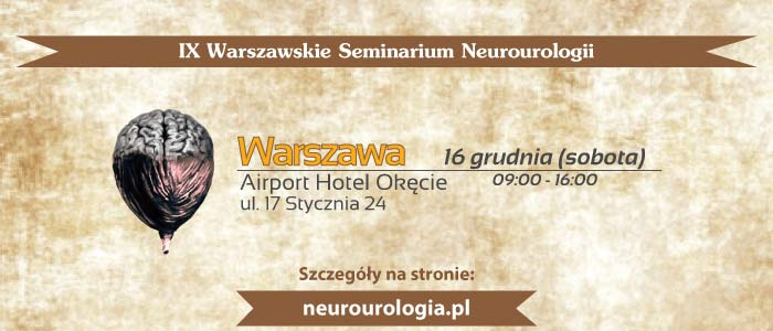 Neurourologia_700px_mailing.jpg.b0feeda9658b3eb49295cbc7e4d8ec4f.jpg