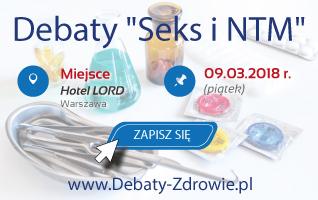 Seks_NTM_318x200.jpg