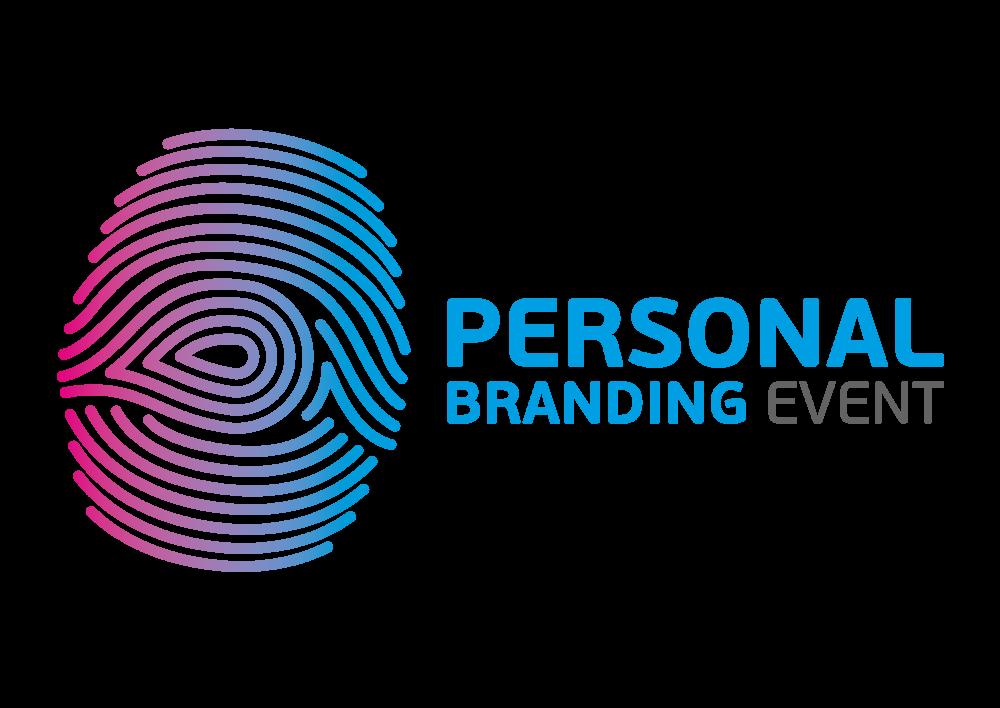 PBEV_logo_01.png