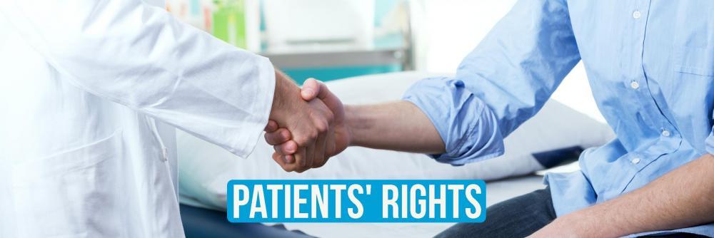 agresja prawa pacjenta.jpg