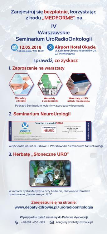 FB_4_URO_warsztaty_MEDFORME.thumb.jpg.ed13a638d61c0aa6af11b3bfd17905a1.jpg