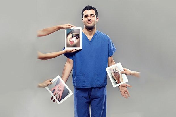 touch-surgery.jpg.369fac14fd2ca744ad4edd