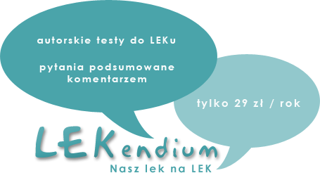 lekendium-logo.png