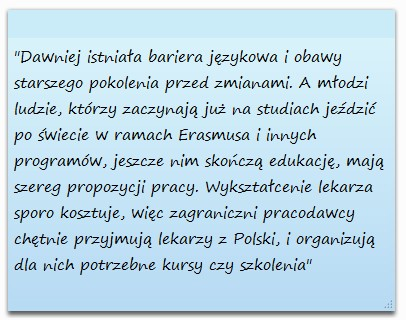 HBnotka2.jpg