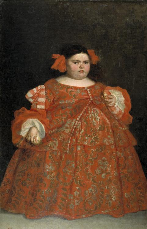 Eugenia Mertinez Vallejo.jpg