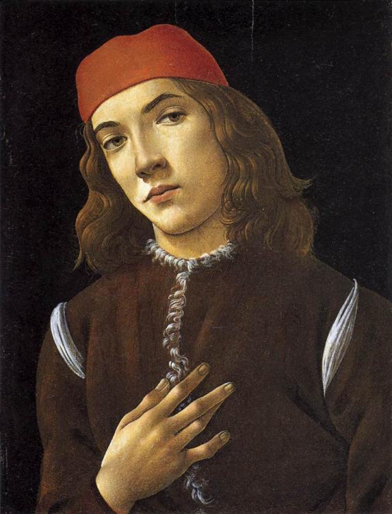 Portret młodego mężczyzny.jpg