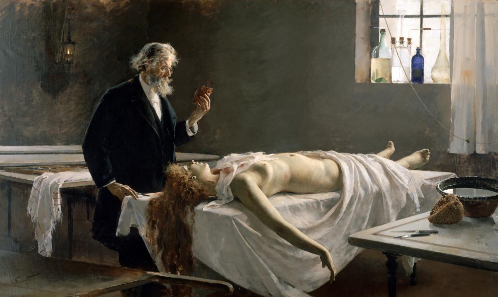 La autopsia.jpg