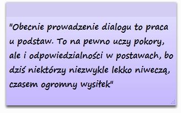 HBnotka4.jpg
