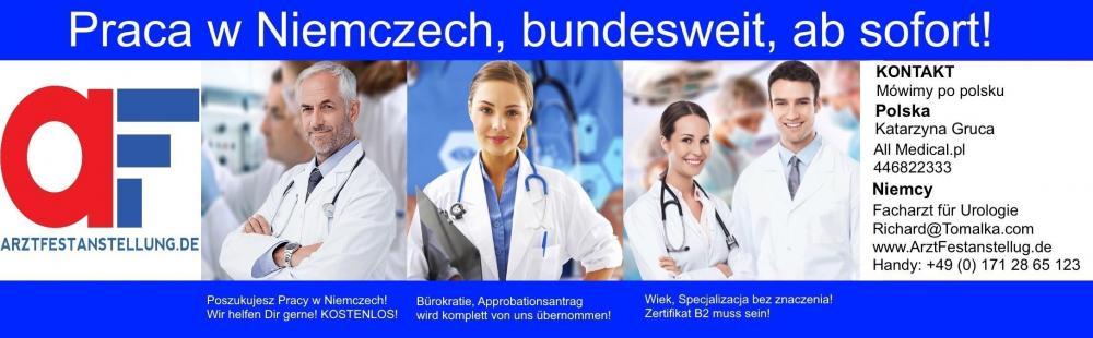 konsultant24.pl.jpg