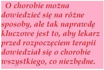 rp O chorobie.jpg