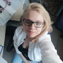 Anna Chlebicka
