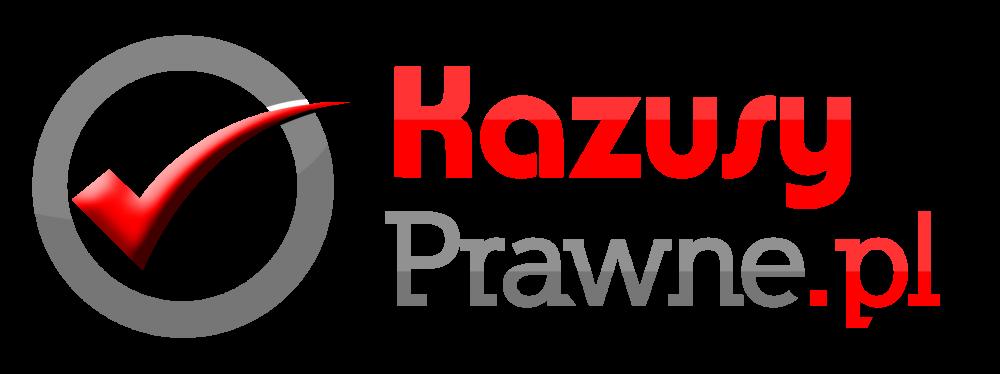 kazusy-logo-czerw.png
