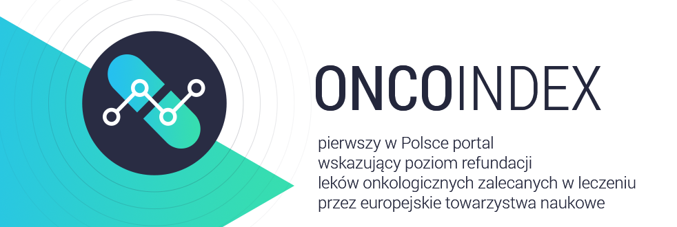 baner-oncoindex_mały.jpg.png