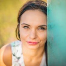 Adriana Zybała