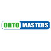 Ortomasters